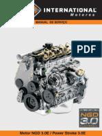 manual de serviço ngd3.0e - novo