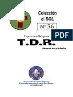 CAS+36+-+TDR