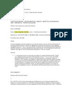 Cámara Argentina del Libro y otros c. Poder Ejecutivo Nacional.01.09.2003.doc