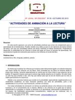 VIRGINIA_ARAGON_1.pdf