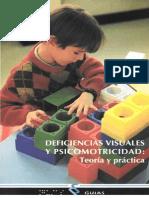 Discap_Visuales_y_psicomotricidad ficha de observacion.doc