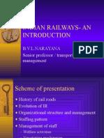 1307511199022-Indian Railways- An Introduction