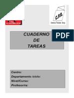 CUADERNO DE TAREAS.doc