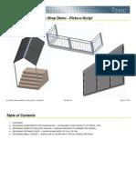 efx_demo_metal_fabrication_shop_picks_n_script.pdf