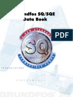 Grundfos Sqe Series