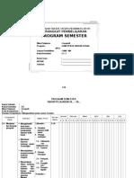 program-semester-geografi-kelas-x-smt-2.doc