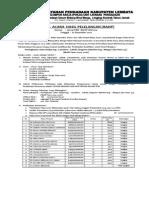 BAHP Babokerong - Mingar.pdf