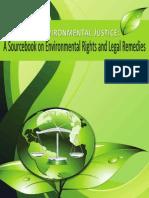 procedure for preliminary investigation.pdf