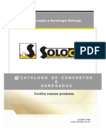 catalogo2012-concretos