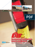 EPS Construction Manual