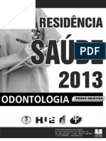 Odontologia(5)