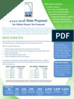 Final_Rate Proposal Fact Sheet