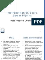 RC Proposal Overview Public FINAL 0