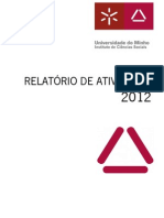RelatorioICS2012_Volume1ICS (1)