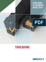 GB Catalog Threading 2014 LR