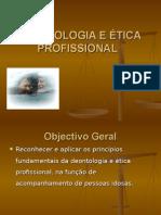 Deontologia e ética profissional.ppt
