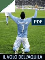 Fatto Di Sport 108
