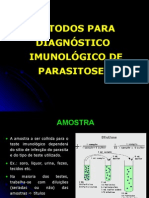 1Metodosparadiagnsticoimunolgicodeparasitoses.ppt
