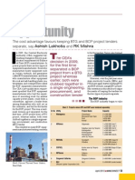Cost Advantage BTG & BOP.pdf