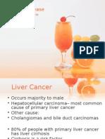 Cancer Disease 2