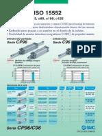 C96-CP96-SMC
