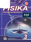 Kelas12 Fisika Suharyanto 2