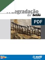 Brochure Degrado Calcestruzzo PT_web