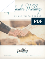 wedding-planning-guide.pdf