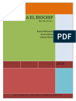 biochip 2