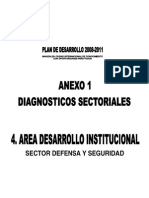 15 Defensa y Seguridad