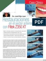Restauraciones.pdf 3m