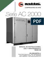 Serie Ac 2000
