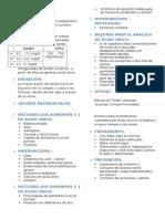 bioquimica clinica 2