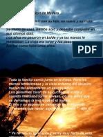 El Tazon de Madera
