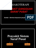DEPRESI PP.pdf