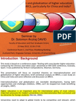 Int_and_Glo_of_HEd_and_BRICS_final.pdf