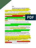 CORRUPCIÓN.docx