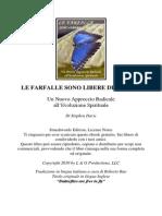 Le_Farfalle_sono_Libere_di_Volare.pdf