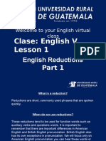 Ingles 5 Clase 1 Reductions Part 1 (1)