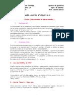 Apuntes+Gramática+básica+1º+ciclo