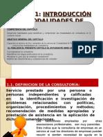 Presentación1 810.ppt
