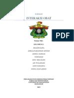 Interaksi-Obat_klpk-1-fix.docx