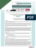 www-psicologia-online-com.pdf