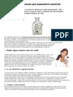 Segredos_das_pessoas_que_raramente_adoecem[1].doc