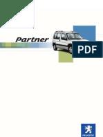 Partner VP