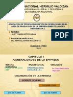 APLICACIÓN DE TECNICAS DE GESTION.pptx