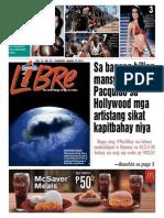 Today's Libre 03192015.pdf