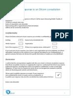 Metricell-Ofcom.pdf
