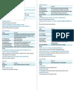 Exchange 2010 PowerShell Cheat Sheet.pdf