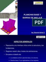 PLANCHAS BASE.pdf
